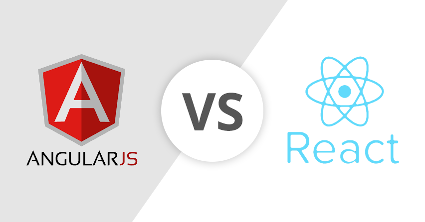 Angular vs React which is best