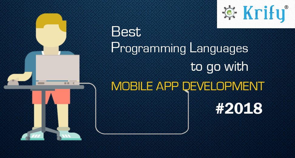 Best-programming-languages-for-mobile-app-development featured