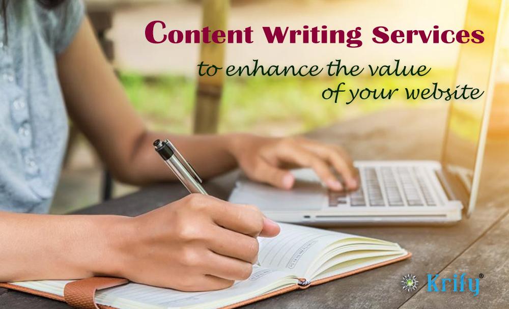 best services to write essays