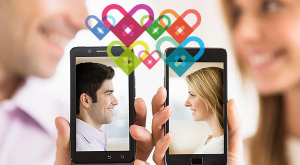 Dating app development India