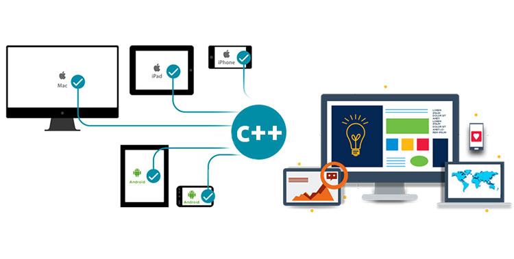 c++-application-development