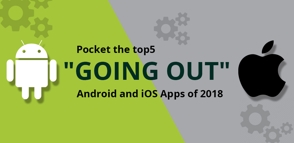 android and ios apps