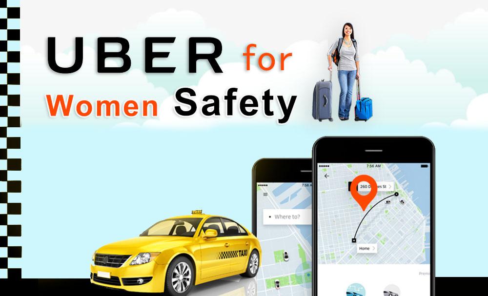 uber_for_women