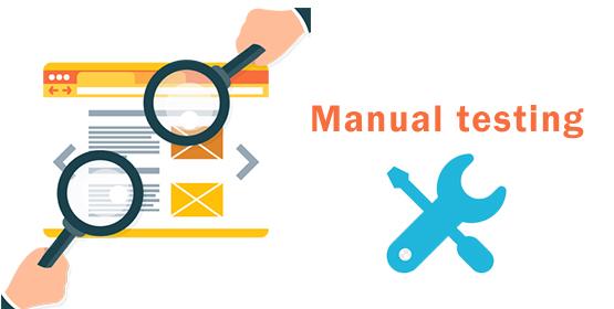 manualtesting