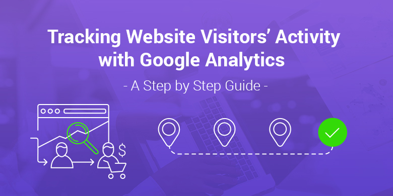 Access to Visitor Analytics