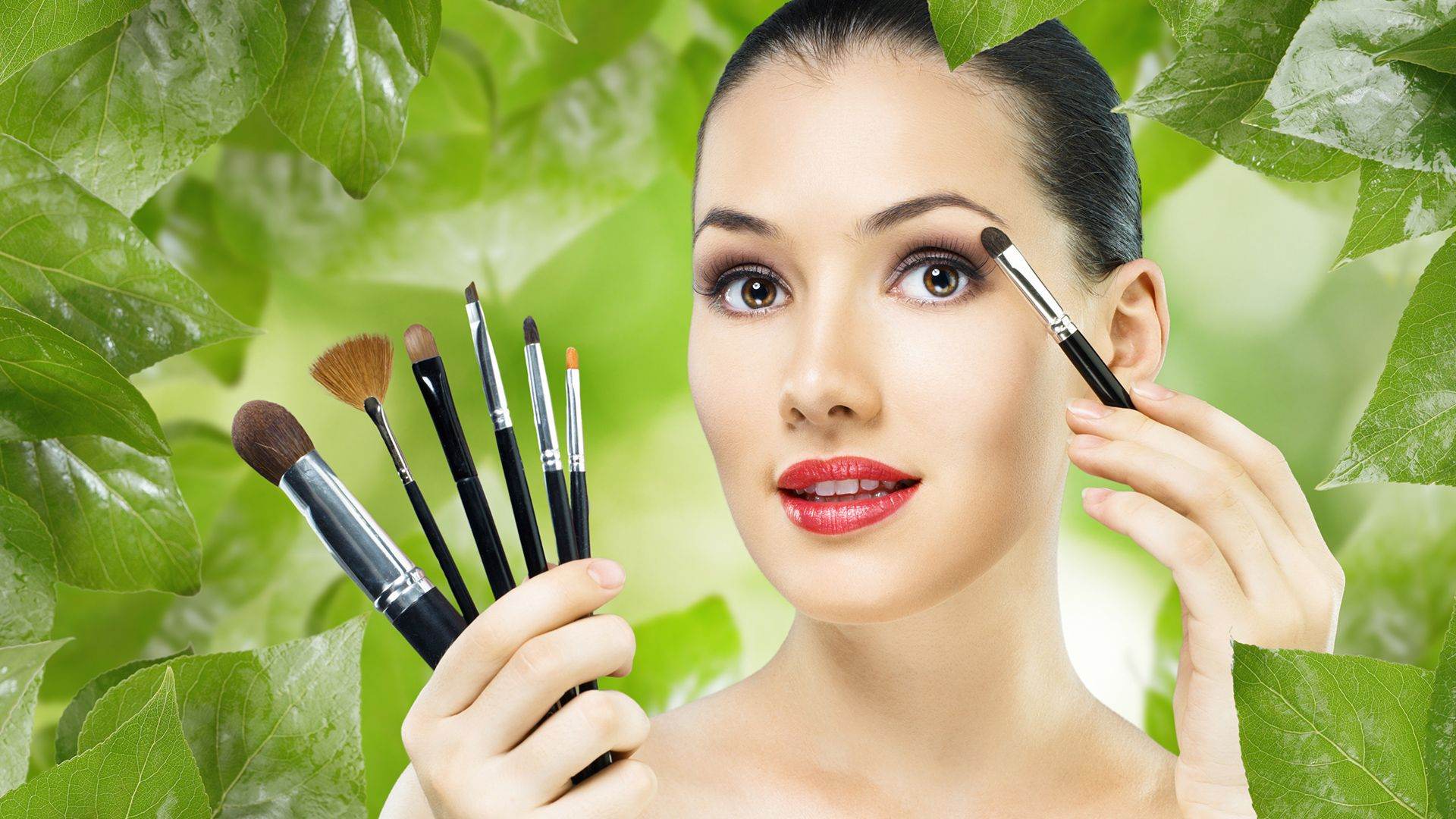 beauty clinic website development company India