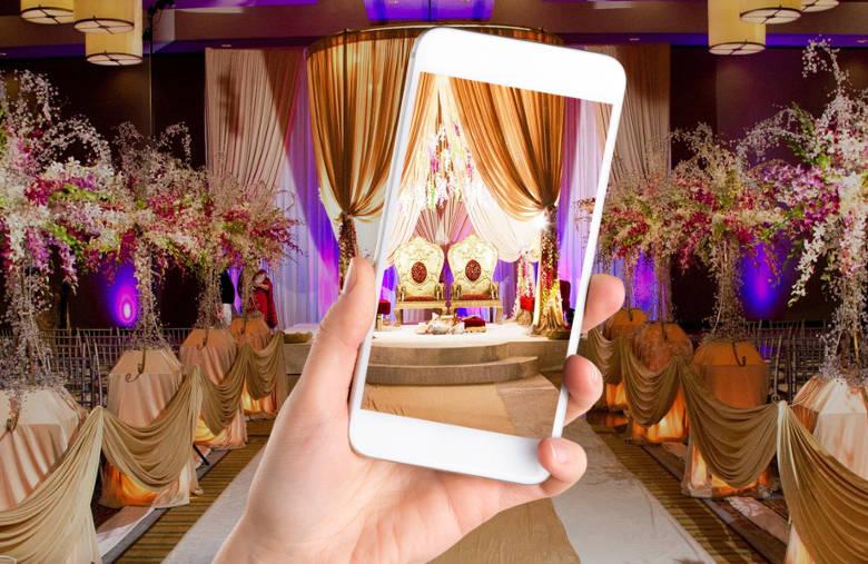 wedding Planning Info
