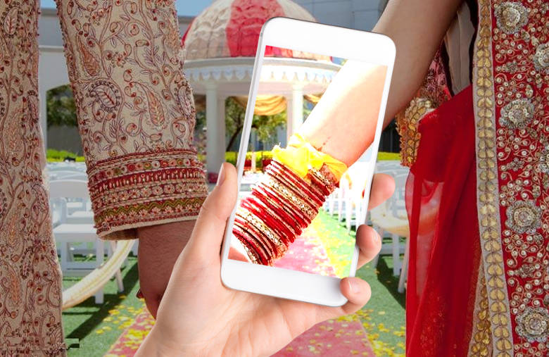 wedding app-2