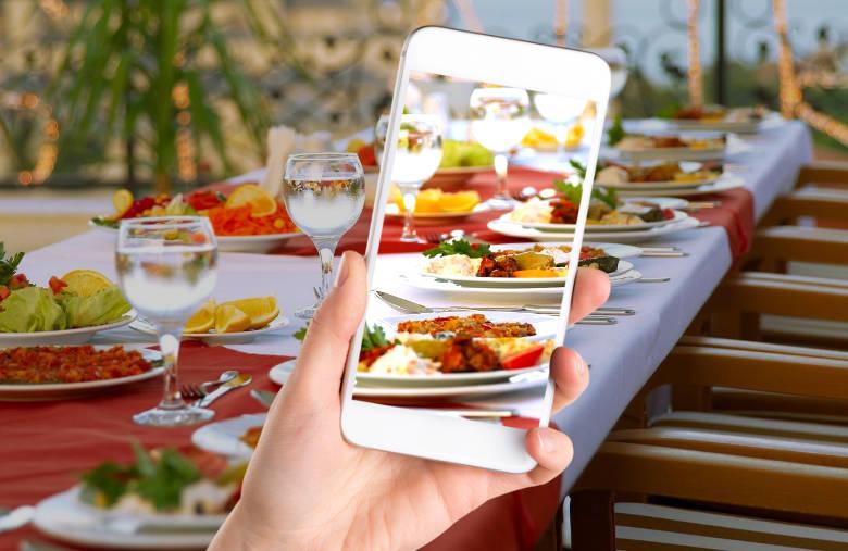 wedding app-3