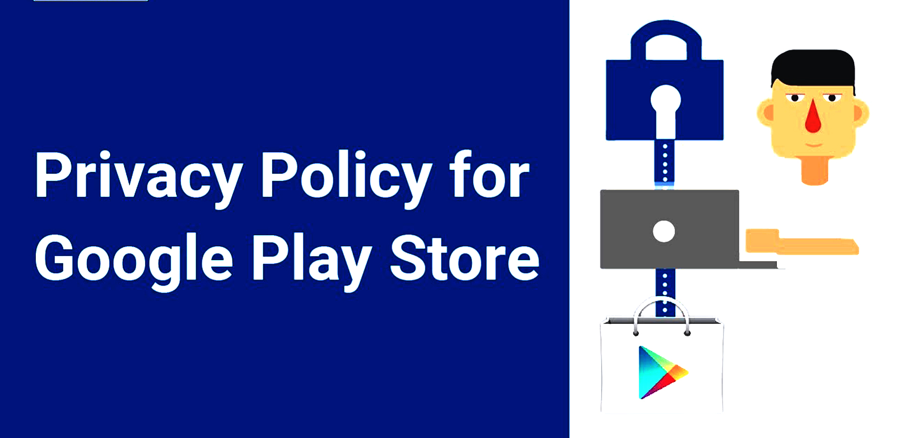 google play developer terms of service