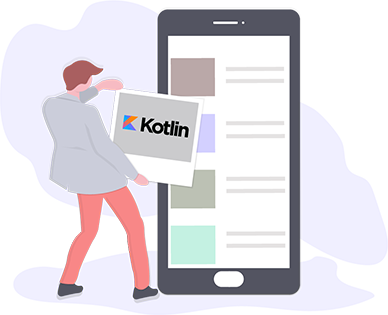 Hire Kotlin App Developers And Programmers In India Uk Krify