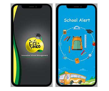 Efiko-education-app