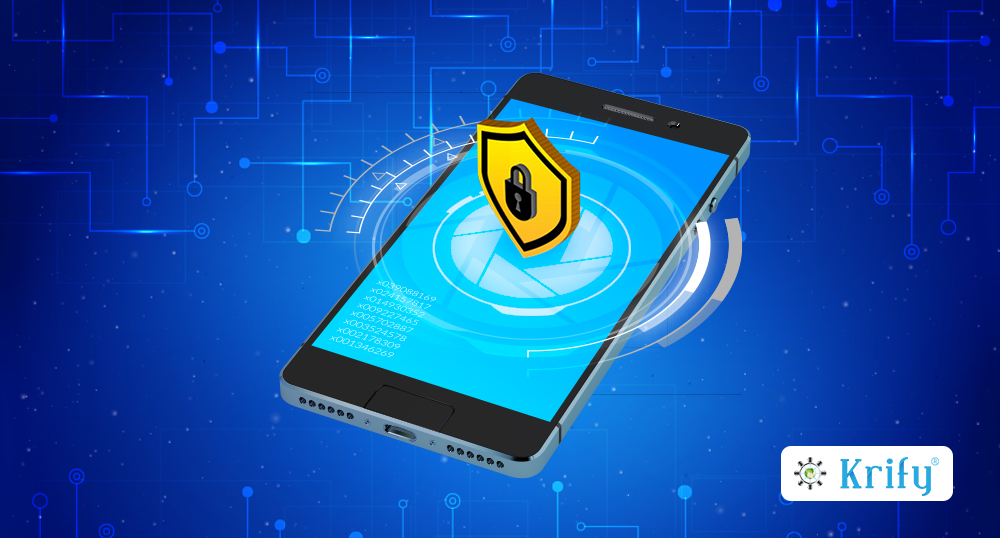 Secure Mobile Banking App Cost for Developing Secure Banking App