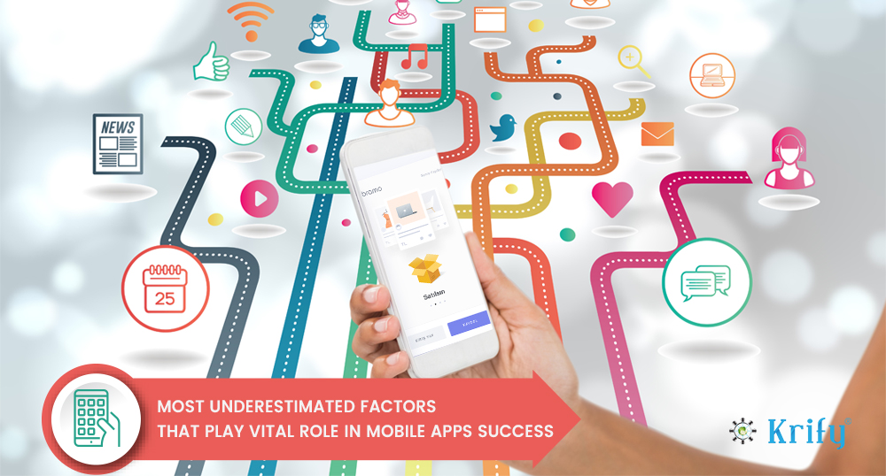 mobileapp success
