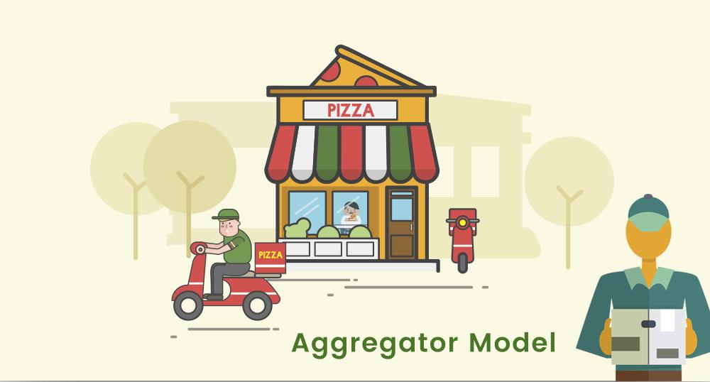 Aggregate Model
