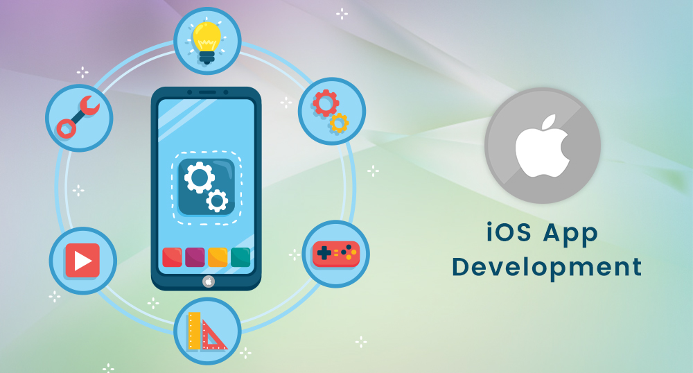 Choose to Develop iOS Applications for a Better ROI