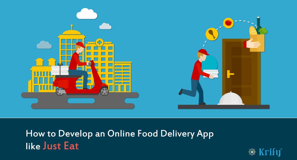 React Food Delivery App