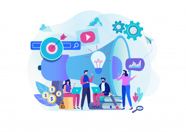 Digital Marketing services in India | UK | SEO Services | Krify