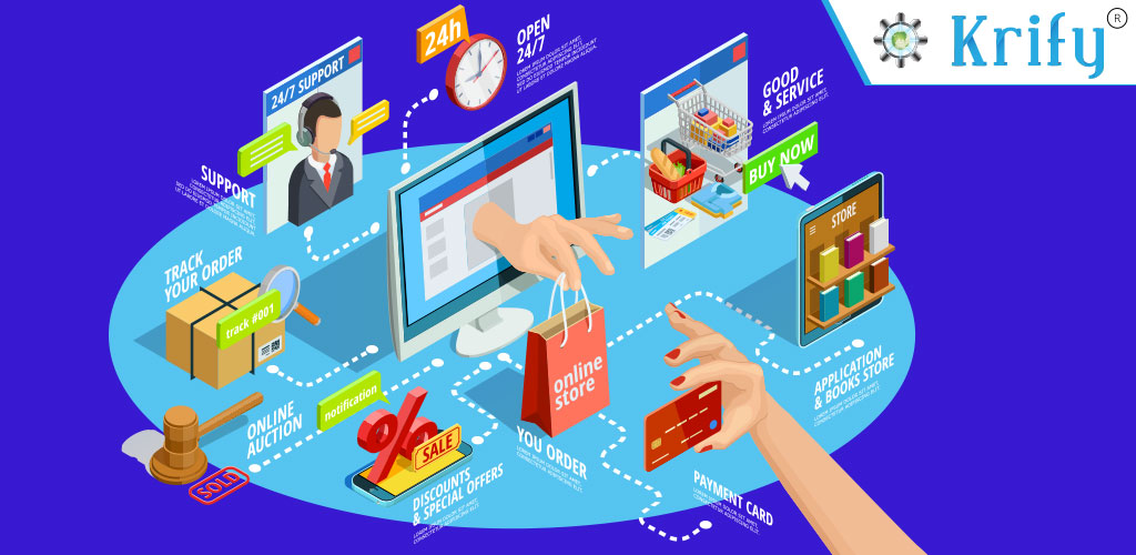 Business online ecommerce 20 Profitable