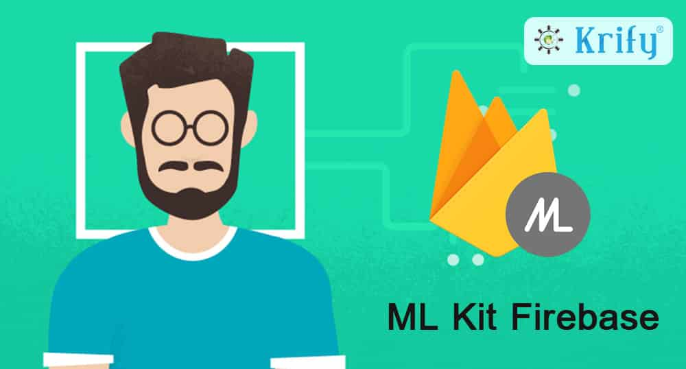 Upcoming Advances in Firebase – Get Ready to Implement in