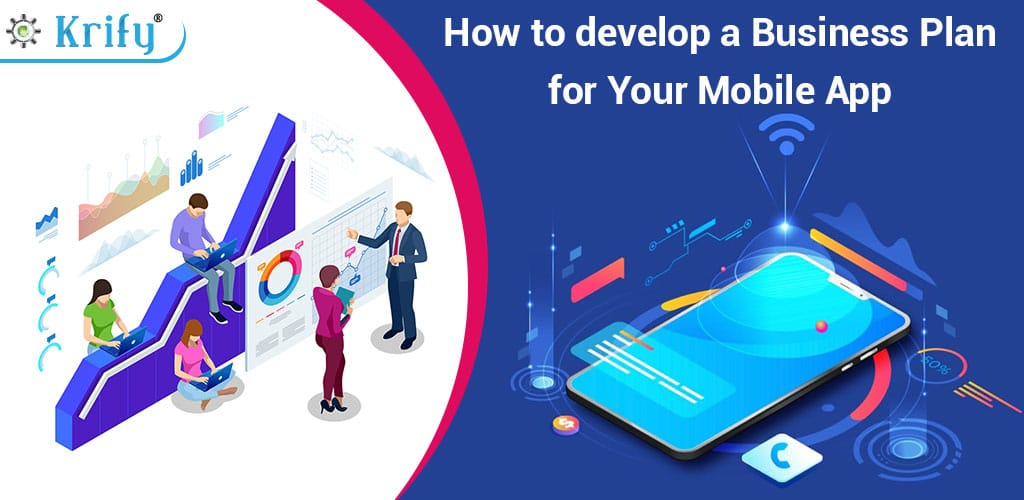 Business plan developing app essay about books examples